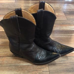 🌟Womens Old Gringo Boot🌟